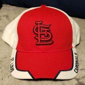 St.louis cardinals hat